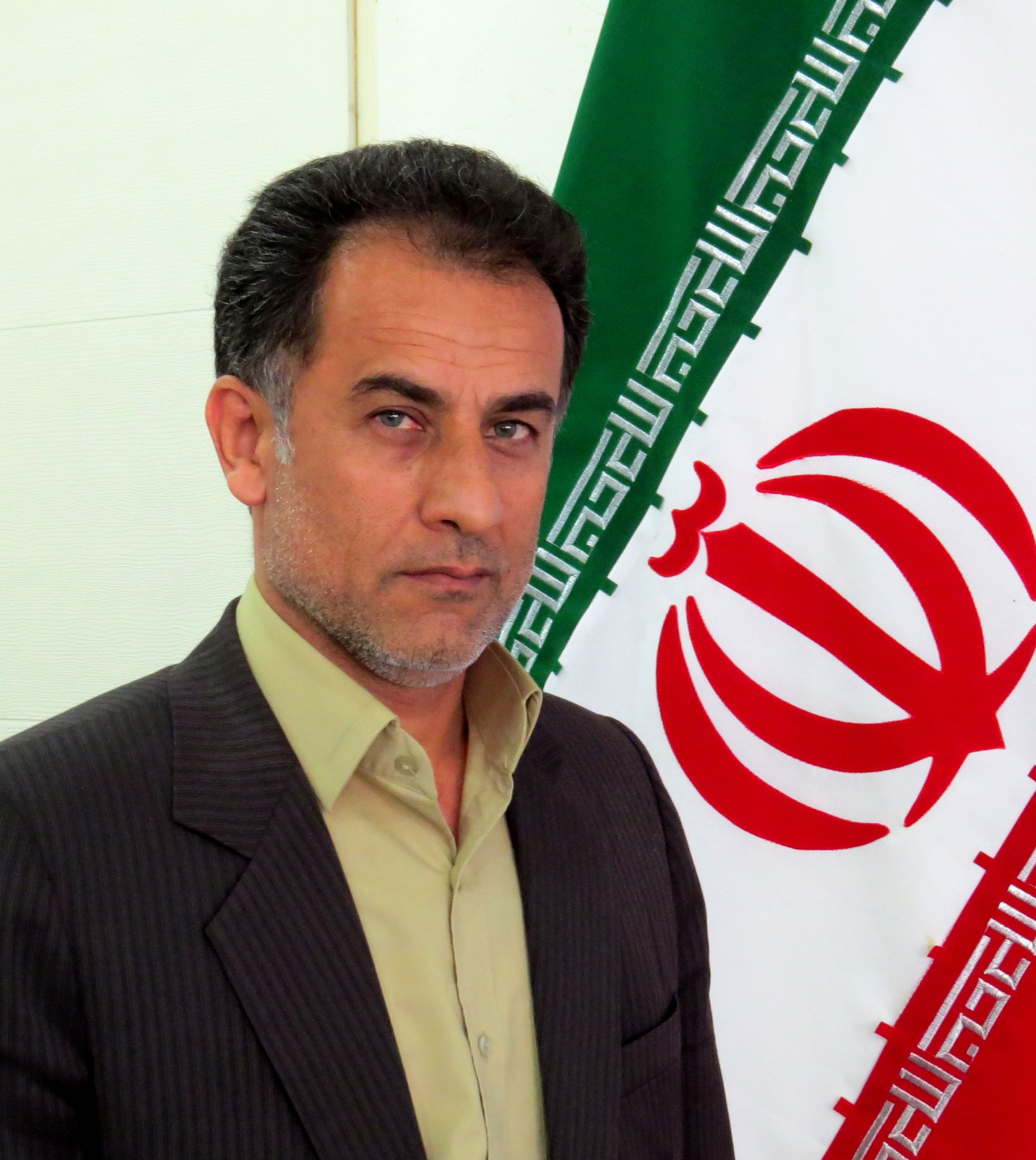 مدیر امور آبفا شهری نوشهر خبر داد: